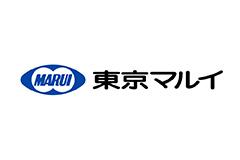 logo-tokyomarui