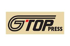 logo_g-top