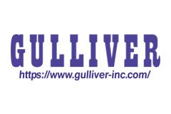 logo_gulliver_03