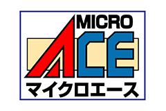 microace_logo