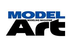 modelart_logo