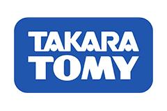 takaratomy_logo