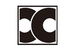八重洲ロゴ