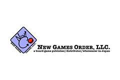 logo-frostgravejp