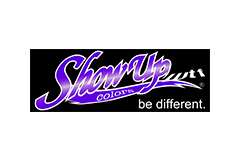 logo-showup