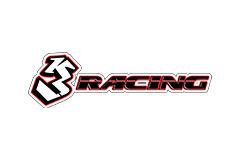 logo-3racing