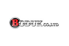 logo-boduk