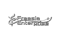 logo-freesia