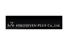 logo-hiko7plus
