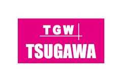 logo-tsugawa
