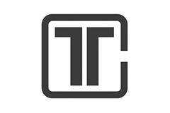 logo-ttc