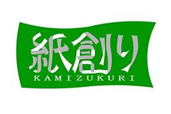 logo-wako