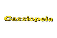 logo_casiopea