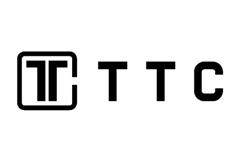 logo_ttc