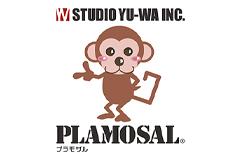 studioyu-wa_plamosal_rogo